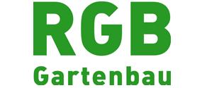 RGB Gartenbau – Gartengestaltung & Gartenplanung